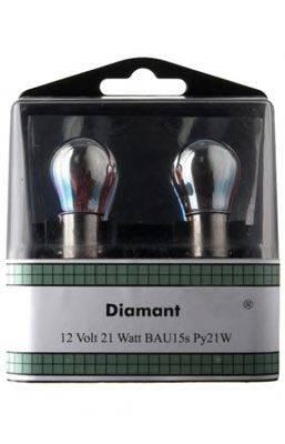 SPAHN GLUHLAMPEN 2020 Лампа накаливания, фонарь указателя поворота; Лампа накаливания, фонарь указателя поворота