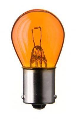SPAHN GLUHLAMPEN 4012 Лампа накаливания, фонарь указателя поворота; Лампа накаливания, фонарь указателя поворота