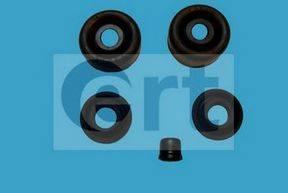 ERT 300461 Ремкомплект, колесный тормозной цилиндр