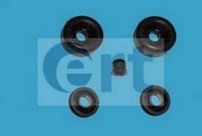 ERT 300165 Ремкомплект, колесный тормозной цилиндр
