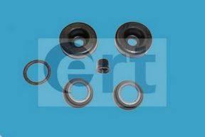 ERT 300425 Ремкомплект, колесный тормозной цилиндр