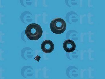 ERT 300128 Ремкомплект, колесный тормозной цилиндр