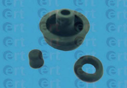 ERT 300350 Ремкомплект, рабочий цилиндр