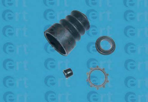 ERT 300345 Ремкомплект, рабочий цилиндр