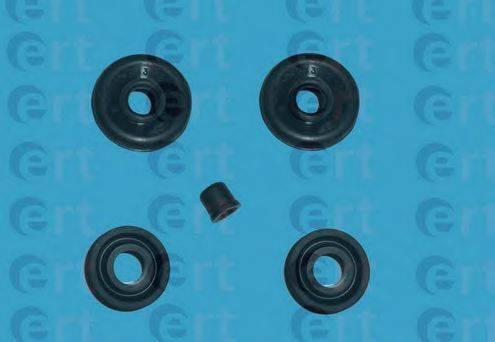 ERT 300038 Ремкомплект, колесный тормозной цилиндр