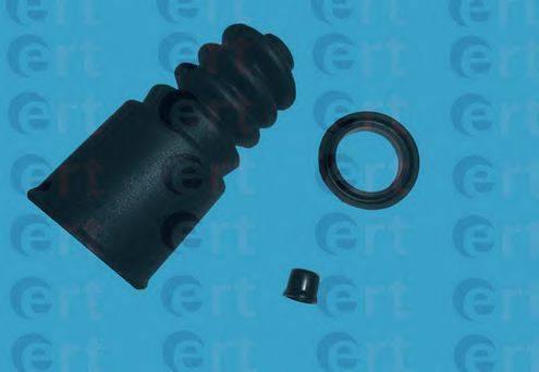ERT 300582 Ремкомплект, рабочий цилиндр
