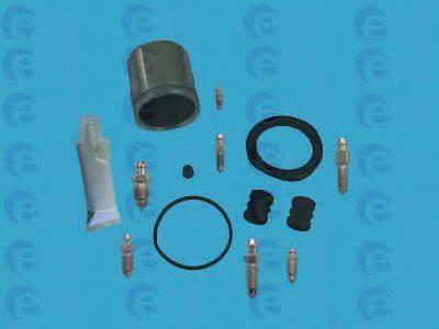 ERT 401100 Ремкомплект, тормозной суппорт