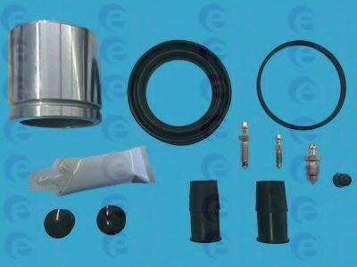 ERT 401342 Ремкомплект, тормозной суппорт