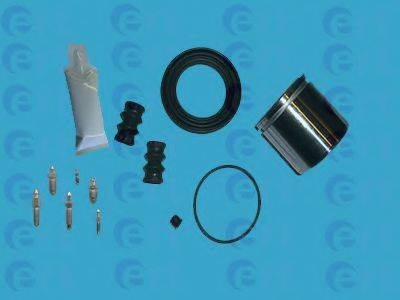 ERT 401353 Ремкомплект, тормозной суппорт
