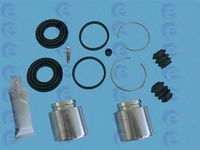 ERT 401631 Ремкомплект, тормозной суппорт