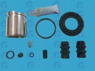ERT 401679 Ремкомплект, тормозной суппорт