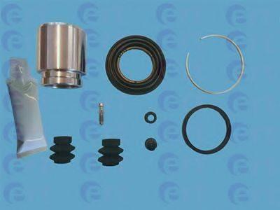 ERT 401665 Ремкомплект, тормозной суппорт