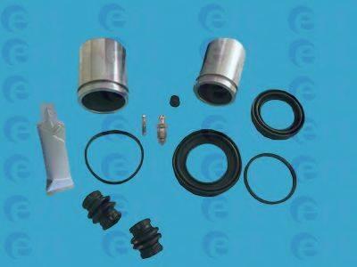 ERT 401612 Ремкомплект, тормозной суппорт