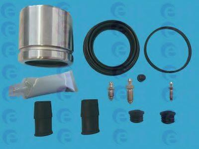 ERT 401648 Ремкомплект, тормозной суппорт