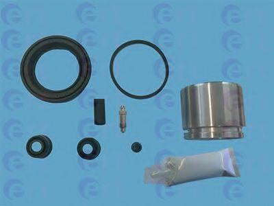 ERT 401752 Ремкомплект, тормозной суппорт