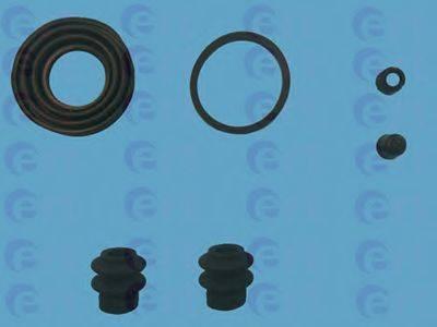 ERT 401759 Ремкомплект, тормозной суппорт