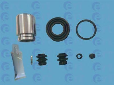 ERT 401765 Ремкомплект, тормозной суппорт