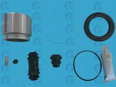 ERT 402002 Ремкомплект, тормозной суппорт