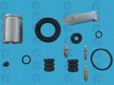 ERT 401845 Ремкомплект, тормозной суппорт