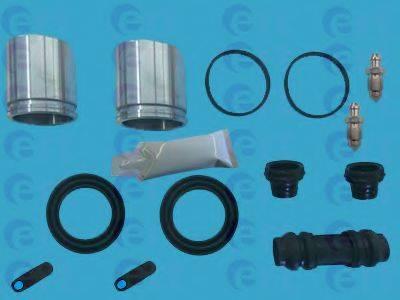 ERT 402088 Ремкомплект, тормозной суппорт