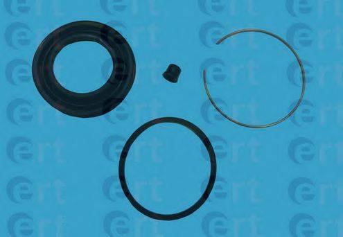 ERT 400089 Ремкомплект, тормозной суппорт