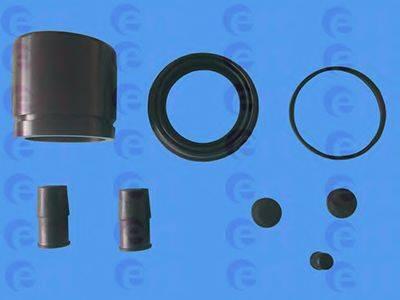 ERT 402250 Ремкомплект, тормозной суппорт