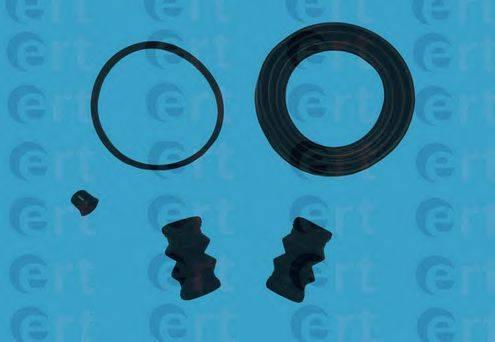 ERT 400254 Ремкомплект, тормозной суппорт