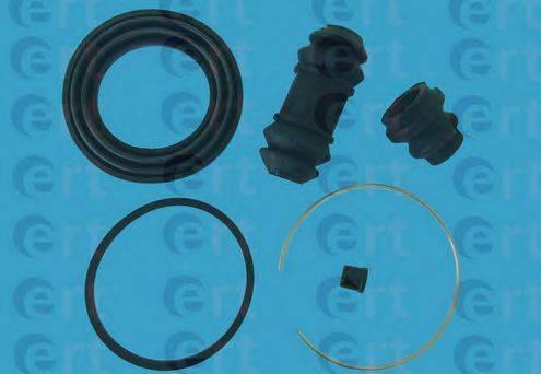 ERT 400381 Ремкомплект, тормозной суппорт