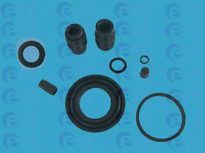 ERT 400525 Ремкомплект, тормозной суппорт