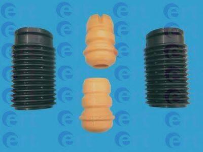 ERT 520036 Пылезащитный комплект, амортизатор
