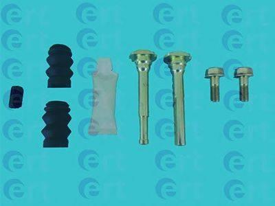 ERT 410026 Комплект направляющей гильзы