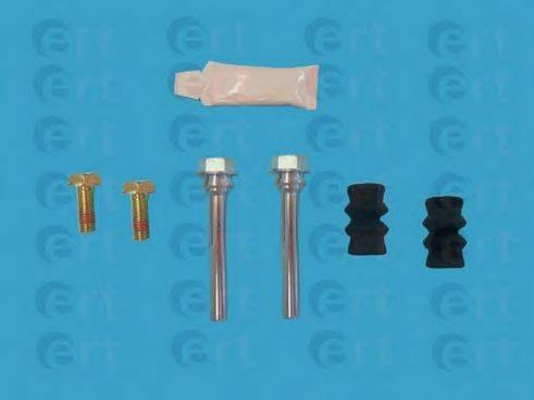 ERT 410035 Комплект направляющей гильзы