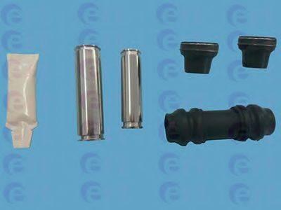 ERT 410063 Комплект направляющей гильзы