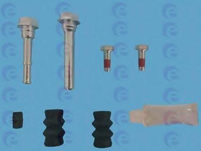 ERT 410091 Комплект направляющей гильзы