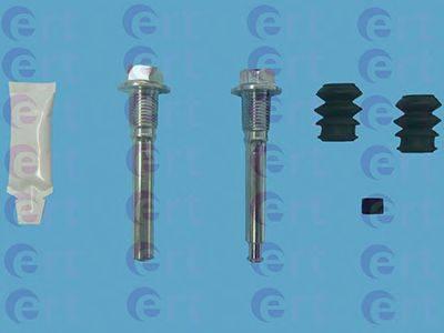 ERT 410105 Комплект направляющей гильзы