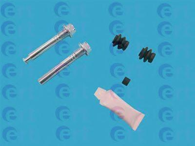 ERT 410179 Комплект направляющей гильзы