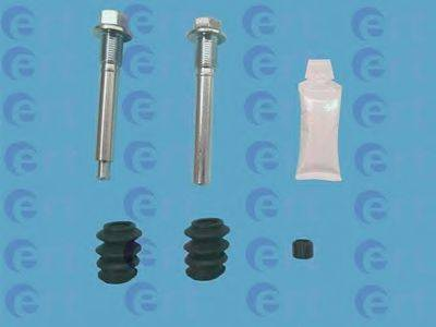 ERT 410128 Комплект направляющей гильзы