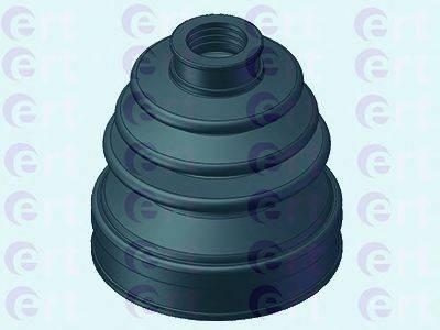 ERT 500421 Комплект пылника, приводной вал