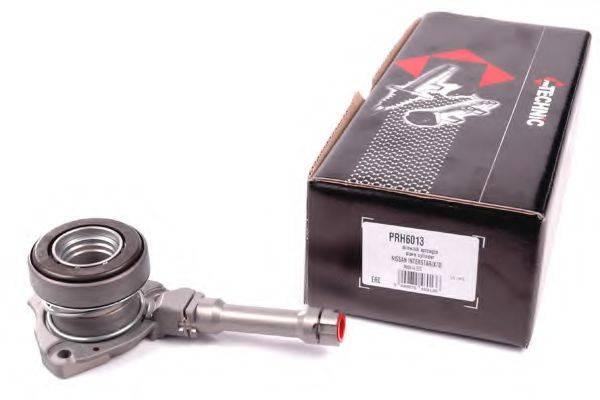 PROTECHNIC PRH6013 Центральный выключатель, система сцепления