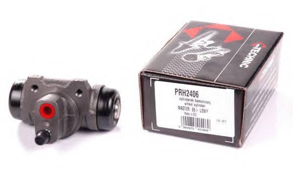 PROTECHNIC PRH2406 Колесный тормозной цилиндр