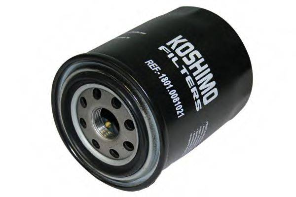 KSM-KOSHIMO 18010081021 Масляный фильтр