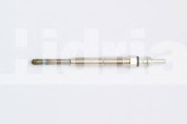 HIDRIA H1193 Свеча накаливания
