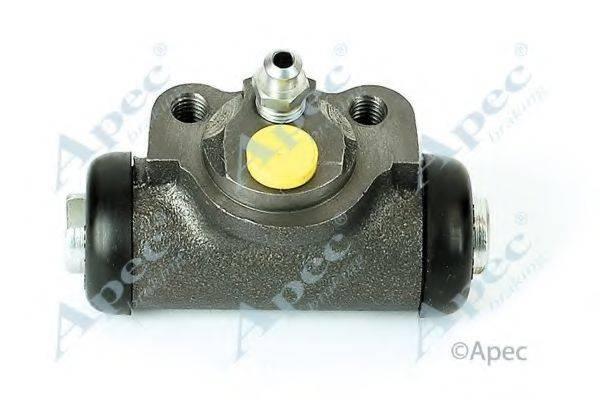 APEC BRAKING BCY1032 Колесный тормозной цилиндр