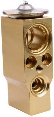POWERMAX 7110112 Расширительный клапан, кондиционер