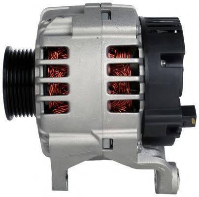 POWERMAX 9212529 Генератор