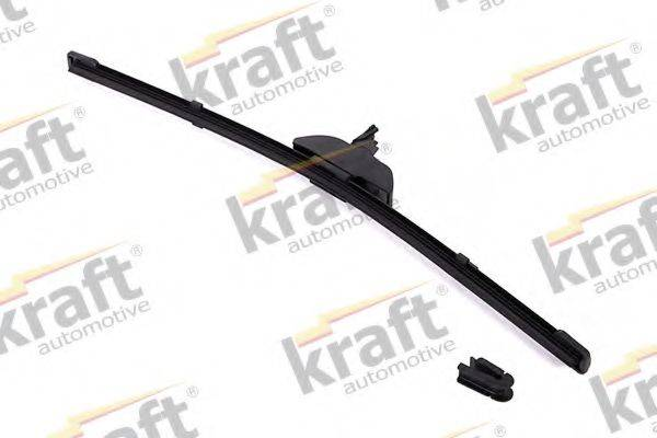 KRAFT AUTOMOTIVE K48P Щетка стеклоочистителя