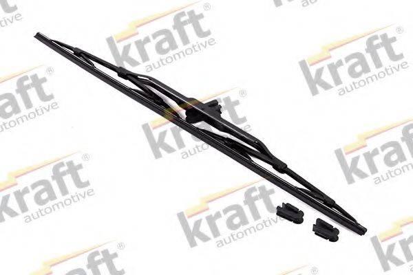 KRAFT AUTOMOTIVE KS48 Щетка стеклоочистителя