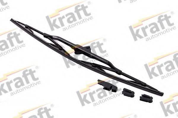 KRAFT AUTOMOTIVE KS53 Щетка стеклоочистителя