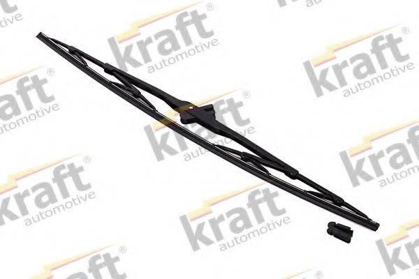 KRAFT AUTOMOTIVE K56 Щетка стеклоочистителя