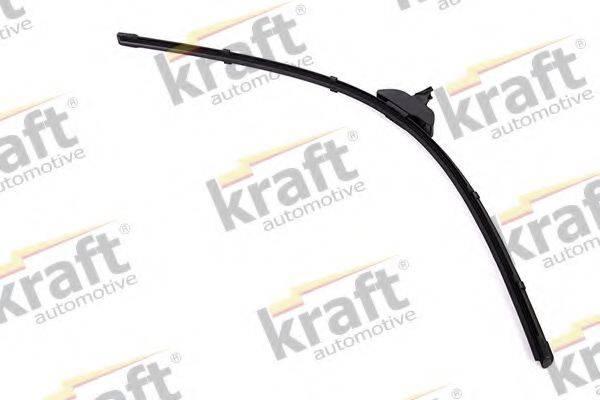 KRAFT AUTOMOTIVE K56P Щетка стеклоочистителя